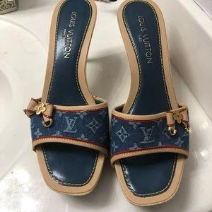 3in heels